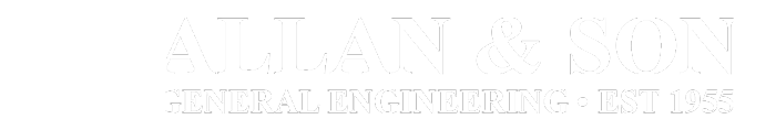 Allan and Son Engineering